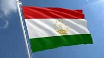 Hiệp định giữa Việt Nam và Tajikistan về Hợp tác Kinh tế và Thương mại