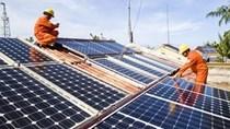Định hướng Chiến lược phát triển năng lượng đến năm 2030, tầm nhìn đến năm 2045
