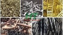 Indonesia sẽ giảm nhập khẩu kim loại phế liệu cho ngành thép