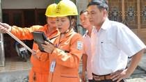 Mức hỗ trợ giá điện cho người dân và doanh nghiệp 03 tháng (Tháng 4- tháng 6)