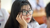 Đại học khó tuyển sinh nếu bỏ thi THPT quốc gia