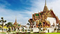 Bộ trưởng Bộ Công Thương gửi thư chúc Tết cổ truyền các Bộ đối tác Lào và Campuchia