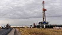 Covid-19 buộc ngành dầu đá phiến Mỹ thay đổi