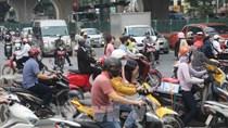 Hà Nội đã đề nghị Chính phủ nới lỏng giãn cách xã hội sau ngày 22/4