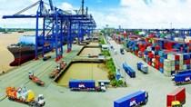 """Doanh nghiệp logistics: Làm sao để vượt """"bão"""" Covid-19?"""