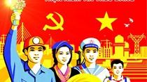 Bộ CT tích cực triển khai Nghị quyết 35-NQ/TW về bảo vệ nền tảng tư tưởng của Đảng