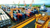 Bộ CT lưu ý doanh nghiệp thời hạn cuối cùng đăng ký chứng nhận xuất xứ hàng hóa
