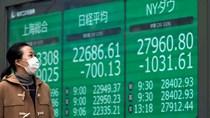 Giá vàng năm 2020 dự kiến tăng 15% trước các tác động của đại dịch Covid-19