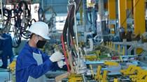 Doanh nghiệp sản xuất tiết kiệm chi phí hàng tỷ đồng sau chính sách giảm giá điện