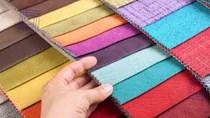 Vải may mặc có xuất xứ từ Trung Quốc nhập khẩu về Việt Nam chiếm 56% thị phần