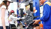 Tăng cường công tác đảm bảo nguồn cung xăng dầu, thực hiện các quy định về kinh doanh