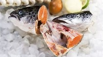 TT thủy sản 9/6: Xuất khẩu cá ngừ tiếp tục bị ảnh hưởng bởi dịch Covid-19