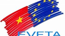 TT thủy sản 13/6: EVFTA mở ra cơ hội lớn cho xuất khẩu thủy sản Việt Nam