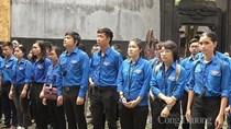 Đoàn thanh niên Bộ Công Thương kỷ niệm Ngày Báo chí cách mạng Việt Nam