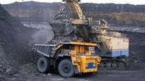 Ba Lan tuyên bố đóng cửa các mỏ than để ngăn chặn sự lây lan của dịch Covid-19