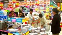 Tháng khuyến mại tập trung quốc gia 2020: Kích cầu tiêu dùng nội địa hậu Covid-19