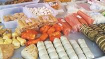 Quảng Tây (TQ) tăng cường các biện pháp quản lý nguồn gốc, chất lượng thực phẩm