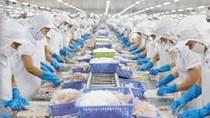 Hỗ trợ doanh nghiệp xuất khẩu nông, lâm, thủy sản vào thị trường EU