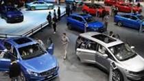 Thị trường Ô tô tháng 6/2020 khởi sắc với 24.000 xe bán ra toàn quốc