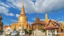 Xuất khẩu hàng hóa sang Lào: Giấy và các sản phẩm từ giấy tăng đột biến