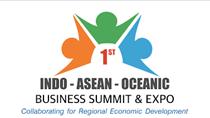 Thư mời Hội nghị và hội chợ triển lãm Ấn Độ - ASEAN – Châu Đại Dương từ 04-06/8/2020