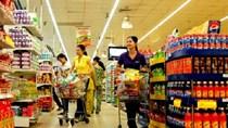 Bộ Công Thương đối với công tác bảo vệ quyền lợi người tiêu dùng