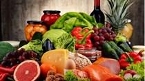 Giá thực phẩm hôm nay 23/8/2020, rau củ tăng giá, thủy sản, thịt giữ mức ổn định
