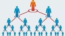Chú trọng công tác thanh tra, kiểm tra và xử lý vi phạm pháp luật bán hàng đa cấp