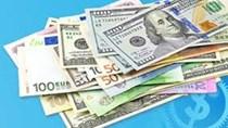 Tỷ giá ngoại tệ ngày 9/10/2020: Giảm đồng loạt tại các ngân hàng