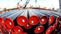 TT sắt thép thế giới ngày 4/12/2020: Giá quặng sắt trên sàn Đại Liên tăng