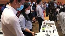 Tp. Hồ Chí Minh: Đẩy mạnh hỗ trợ sản xuất công nghiệp trong giai đoạn mới