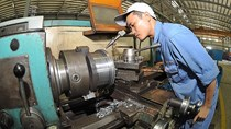 Hà Nội: Công nhận 26 sản phẩm công nghiệp chủ lực thành phố năm 2020