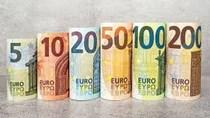 Tỷ giá Euro ngày 21/12/2020: Vietcombank giảm cả hai chiều mua bán