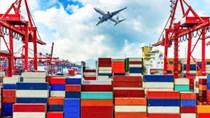 Kim ngạch nhập khẩu từ thị trường Canada 11 tháng 2020 giảm 14%