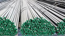 TT sắt thép thế giới ngày 31/12/2020: Giá quặng sắt kết thúc năm 2020 tăng hơn 50%