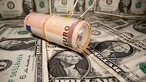 Tỷ giá ngoại tệ ngày 4/1: Vietcombank tăng giá nhân dân tệ, bảng Anh, yen Nhật