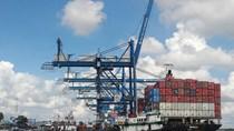 Thêm lạc quan cho tăng trưởng kinh tế Việt Nam trong năm 2021