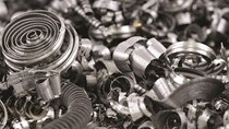 TT sắt thép thế giới ngày 29/01/2021: Giá thép giảm do hàng tồn kho tăng