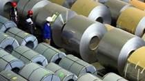 TT sắt thép thế giới ngày 01/02/2021: Giá than luyện cốc chạm mức thấp nhất
