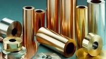Brazil tăng giá kim loại, tìm cách đẩy nhanh các dự án đồng