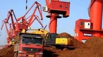 Trung Quốc: Định giá đất hiếm quá thấp sẽ dẫn đến cuộc đua xuống đáy
