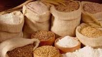 TT ngũ cốc thế giới ngày 03/003/2021: Ngũ cốc đồng loạt giảm giá
