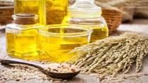 Giá lúa mì và hạt cải dầu chiếm ưu thế trên thị trường ngũ cốc