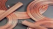 TT kim loại thế giới ngày 11/03/2021: Giá đồng tăng nhờ biện pháp kích thích kinh tế của Mỹ