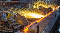 TT sắt thép thế giới ngày 25/03/2021: Giá quặng sắt tăng phiên thứ 3 do nhu cầu mạnh