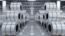 TT kim loại thế giới ngày 22/04/2021: Giá đồng giảm do nhu cầu giảm