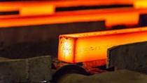 Ngành thép không gỉ Trung Quốc lo ngại xuất khẩu giảm