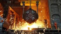TT sắt thép thế giới ngày 06/05/2021: Giá thép cao kỷ lục thúc đẩy giá quặng sắt tăng