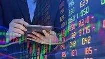 Thị trường chứng khoán Thế giới ngày 2/6: Chứng khoán Mỹ gần như đi ngang