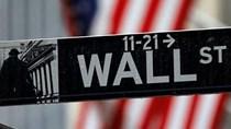 Chứng khoán Mỹ hôm nay 4/6: Chỉ số S&P 500, Nasdaq giảm do lo ngại về tình trạng lạm phát gia tăng